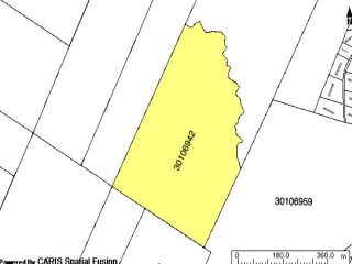 Photo 29: Lots Hectanooga Road in Mayflower: 401-Digby County Vacant Land for sale (Annapolis Valley)  : MLS®# 202110451