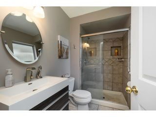 """Photo 26: 16079 11A Avenue in Surrey: King George Corridor House for sale in """"SOUTH MERIDIAN"""" (South Surrey White Rock)  : MLS®# R2578343"""