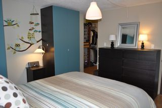 Photo 11: # 105 441 E 3RD ST in North Vancouver: Lower Lonsdale Condo for sale : MLS®# V1120385
