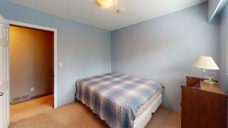 Photo 20: 3551 SPRINGTHORNE Crescent in Richmond: Steveston North House for sale : MLS®# R2587193
