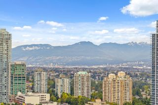 Photo 13: 3002 4880 BENNETT Street in Burnaby: Metrotown Condo for sale (Burnaby South)  : MLS®# R2620679