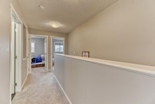 Photo 18: 203 River Heights Green: Cochrane Detached for sale : MLS®# A1145200