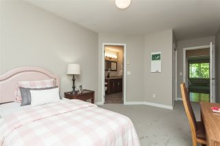 Photo 16: 6078 154A Street in Surrey: Sullivan Station House for sale : MLS®# R2393804