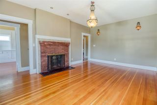 Photo 11: 3848 PANDORA Street in Burnaby: Vancouver Heights House for sale (Burnaby North)  : MLS®# R2562632