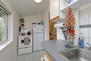 Photo 4: 1805 W 13TH Avenue in Vancouver: Kitsilano House for sale (Vancouver West)  : MLS®# R2253628