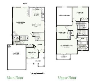 Photo 2: 2379 Chilco Road in Victoria: House for sale