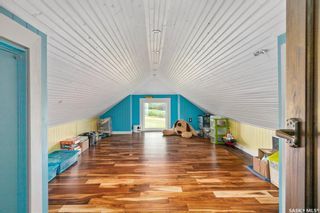 Photo 34: Vidal Farm in Canwood: Residential for sale (Canwood Rm No. 494)  : MLS®# SK858733