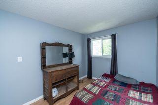 Photo 20: 6 WILSON Drive: Devon House for sale : MLS®# E4251063