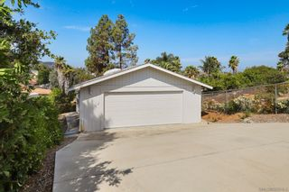 Photo 27: House for sale : 4 bedrooms : 9242 Jovic Rd in Lakeside