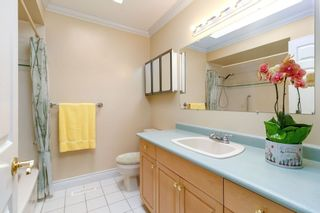 """Photo 13: 1967 WADDELL Avenue in Port Coquitlam: Lower Mary Hill House for sale in """"LOWER MARY HILL"""" : MLS®# R2297127"""