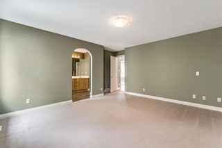 Photo 16: 903 WOODSIDE Way NW: Airdrie Detached for sale : MLS®# C4291770