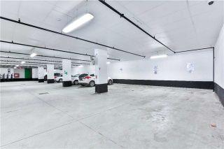 Photo 18: 32 Camden St Unit #301 in Toronto: Waterfront Communities C1 Condo for sale (Toronto C01)  : MLS®# C3683155