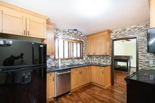 Photo 7: 12 GILLIAN Crescent: St. Albert House for sale : MLS®# E4259656