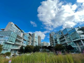 """Photo 27: 301 5171 BRIGHOUSE Way in Richmond: Brighouse Condo for sale in """"River Green"""" : MLS®# R2607701"""