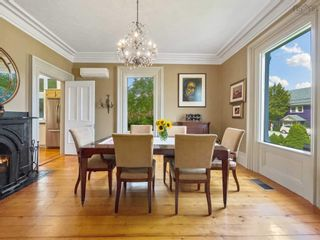 Photo 12: 610 Main Street in Mahone Bay: 405-Lunenburg County Residential for sale (South Shore)  : MLS®# 202121245
