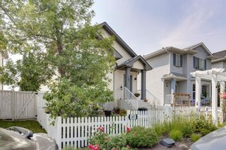 Photo 50: 147 Arbour Stone Place NW in Calgary: Arbour Lake Detached for sale : MLS®# A1134256