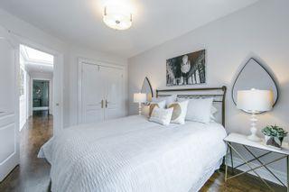 Photo 13: 337 Fairlawn Avenue in Toronto: Freehold for sale (Toronto C04)  : MLS®# C4244530