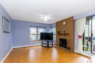 "Photo 2: 218 3420 BELL Avenue in Burnaby: Sullivan Heights Condo for sale in ""BELL PARK TERRACE"" (Burnaby North)  : MLS®# R2233927"