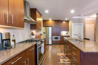 Photo 9: 210 16499 64 Avenue in Surrey: Cloverdale BC Condo for sale (Cloverdale)  : MLS®# R2610364