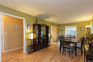 Photo 3: CENTRAL SAANICH HOME FOR SALE = BRENTWOOD BAY HOME For Sale SOLD With Ann Watley