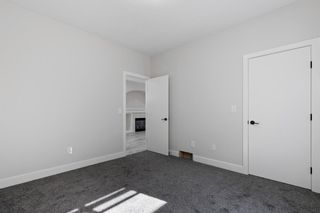 Photo 18: 13 TARALAKE Heath NE in Calgary: Taradale Detached for sale : MLS®# A1112672