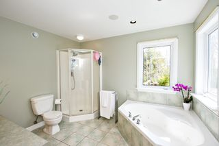 Photo 22: 88 Whitney Maurice Drive in Enfield: 105-East Hants/Colchester West Residential for sale (Halifax-Dartmouth)  : MLS®# 202008119
