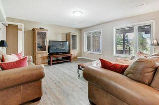 Photo 27: 163 Riverview Circle: Cochrane Detached for sale : MLS®# A1131932