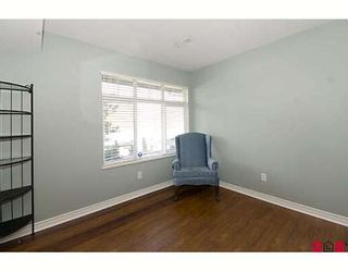 """Photo 9: 42 18839 69TH Avenue in Surrey: Clayton Townhouse for sale in """"Starpoint II"""" (Cloverdale)  : MLS®# F2907067"""
