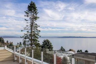 Photo 26: 1330 131 Street in Surrey: Crescent Bch Ocean Pk. House for sale (South Surrey White Rock)  : MLS®# R2612809