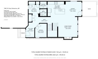 Photo 30: 1504 161 ST SW in Edmonton: Zone 56 House for sale : MLS®# E4206534