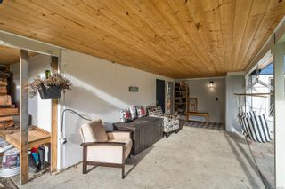Photo 15: 940 Arundel Dr in : SW Portage Inlet House for sale (Saanich West)  : MLS®# 863550