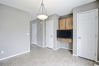 Photo 22: 159 Copperstone Grove SE in Calgary: Copperfield Detached for sale : MLS®# A1138819