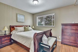 Photo 5: 507 SCHOOLHOUSE Street in Coquitlam: Central Coquitlam House for sale : MLS®# R2613692
