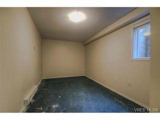 Photo 8: 1 831 Craigflower Rd in VICTORIA: Es Kinsmen Park Row/Townhouse for sale (Esquimalt)  : MLS®# 658952