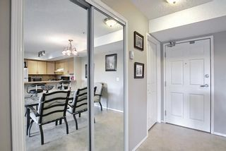 Photo 33: 204 300 Edwards Way NW: Airdrie Apartment for sale : MLS®# A1111430