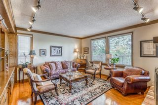 Photo 18: 356 Berkshire Place NW in Calgary: Beddington Heights Detached for sale : MLS®# A1148200