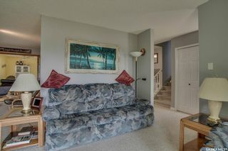 Photo 3: Arens Acreage - Melness Road in Corman Park: Residential for sale (Corman Park Rm No. 344)  : MLS®# SK869761