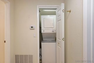 Photo 19: HILLCREST Condo for sale : 1 bedrooms : 4204 3rd Ave #5 in San Diego
