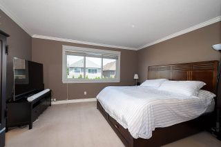 """Photo 23: 4815 DUNFELL Road in Richmond: Steveston South House for sale in """"THE """"DUNS"""""""" : MLS®# R2474209"""