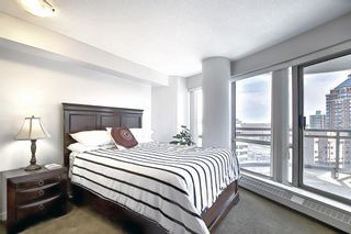 Photo 38: 1801 1078 6 Avenue SW in Calgary: Downtown West End Apartment for sale : MLS®# A1066413