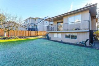 Photo 4: 2525 W 8TH AVENUE in Vancouver: Kitsilano House for sale (Vancouver West)  : MLS®# R2440103