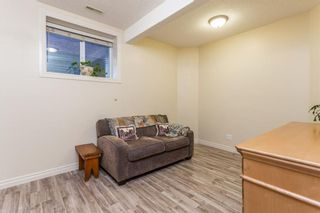 Photo 36: 256 EVERGREEN Plaza SW in Calgary: Evergreen House for sale : MLS®# C4144042