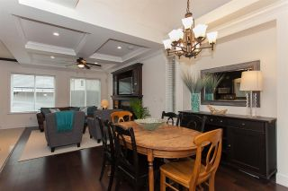 """Photo 6: 19015 67A Avenue in Surrey: Clayton House for sale in """"Clayton"""" (Cloverdale)  : MLS®# R2249689"""