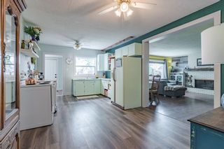 Photo 11: 118 Jamieson Street: Cayley Detached for sale : MLS®# A1099801