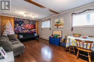 Photo 29: 6 Mccormick Place in Torbay: House for sale : MLS®# 1237920