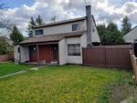 Main Photo: 12948 72 Avenue in Surrey: West Newton House for sale : MLS®# R2538286