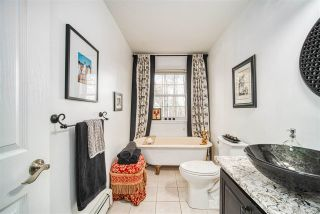 Photo 10: 26 Bolton Drive in Fall River: 30-Waverley, Fall River, Oakfield Residential for sale (Halifax-Dartmouth)  : MLS®# 202024398