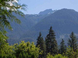 Photo 3: 14848 SQUAMISH VALLEY ROAD in Squamish: Upper Squamish House for sale : MLS®# R2193878