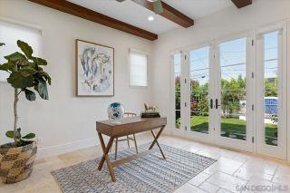 Photo 18: ENCINITAS House for sale : 5 bedrooms : 1015 Gardena Road