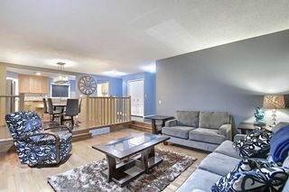 Photo 18: 328 Templeton Circle NE in Calgary: Temple Detached for sale : MLS®# A1074791